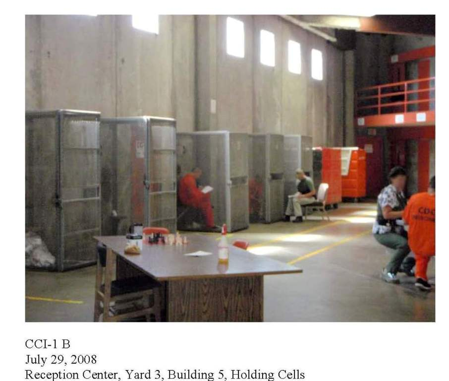 P-337-CCI-01B-Reception-Center-Holding-Cells