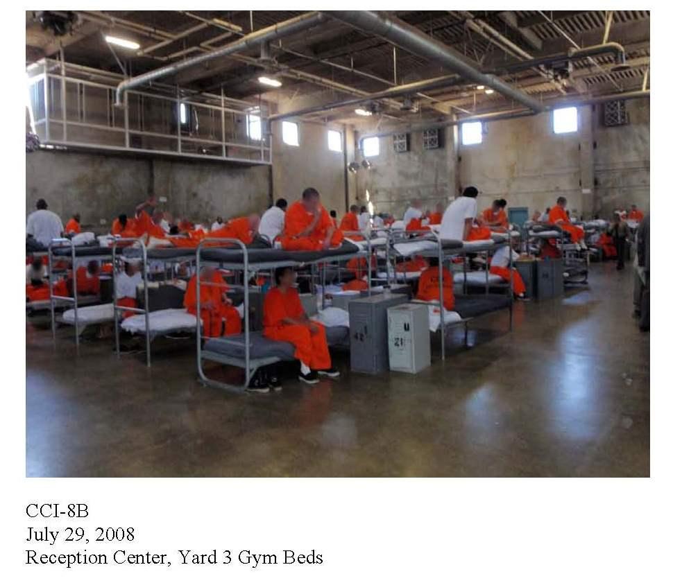 P-337-CCI-08B-Reception-Center-Gym-Beds