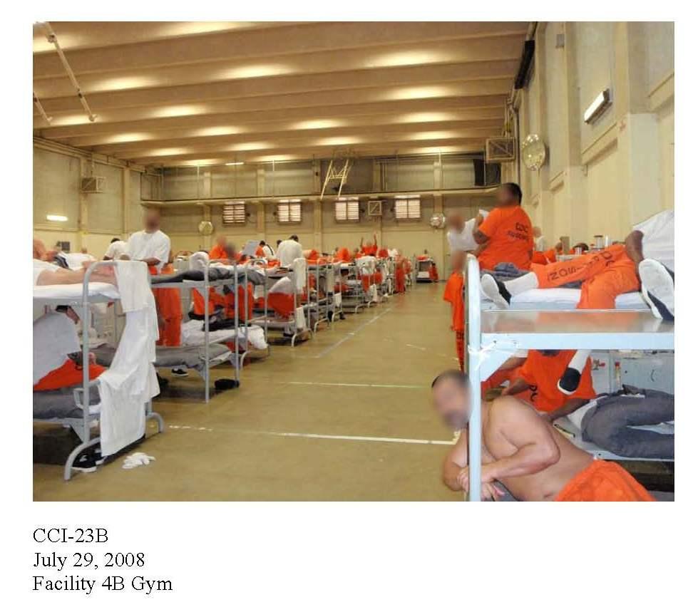 P-337-CCI-23B-Facility-4B-Gym