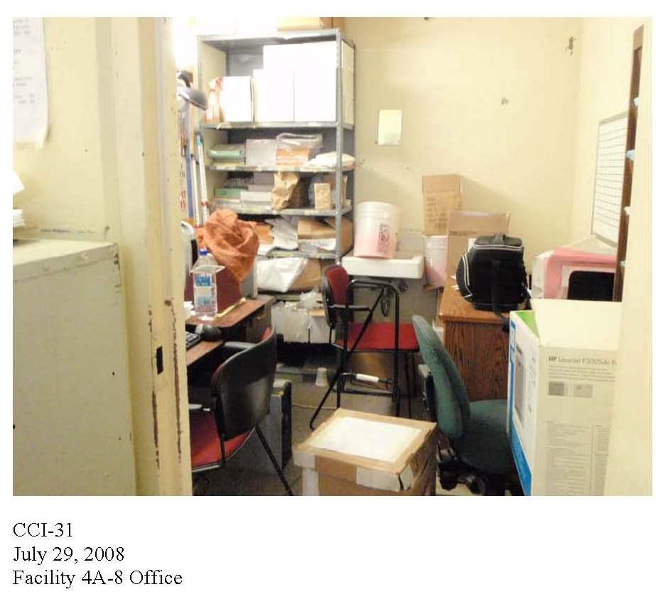 P-337-CCI-31-Facility-4A-8-Office