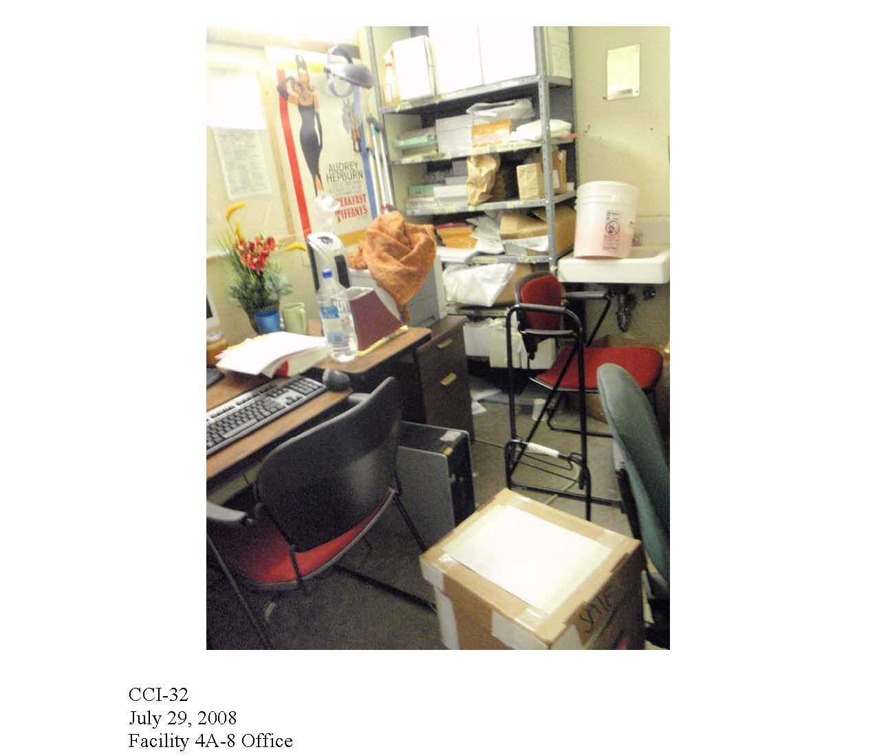 P-337-CCI-32-Facility-4A-8-Office
