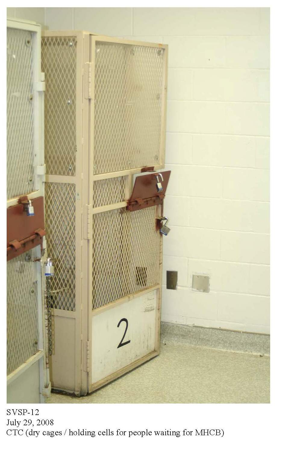 P-338-SVSP-12-Dry-Cell-or-Holding-Cage-for-Inmates-Waiting-on-MHCB