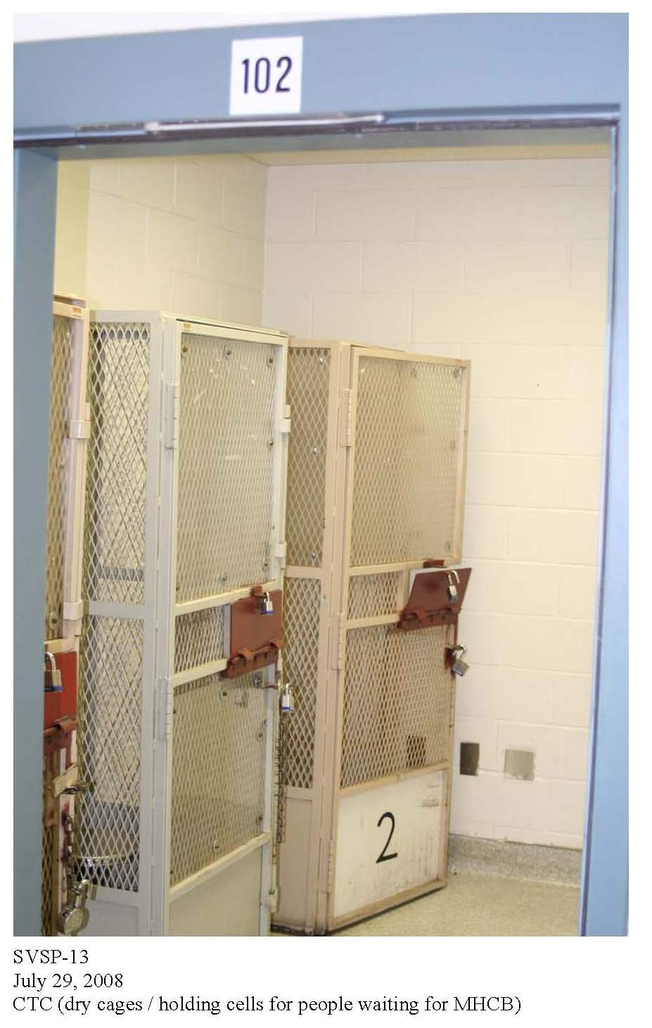 P-338-SVSP-13-Dry-Cages-or-Holding-Cells-for-People-Waiting-for-MHCB