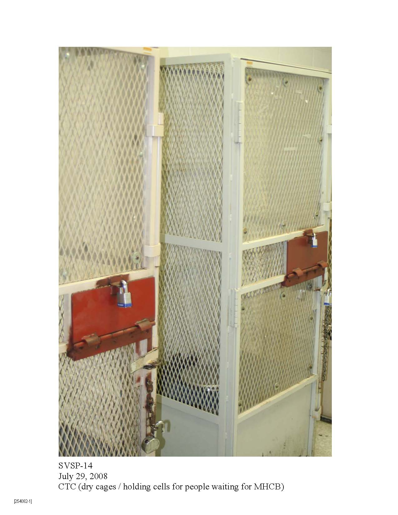P-338-SVSP-14-Dry-Cages-or-Holding-Cells-for-People-Waiting-for-MHCB