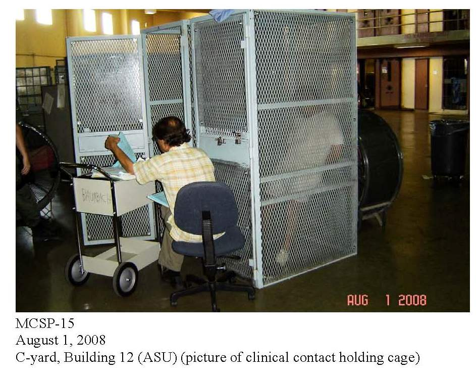 P-339-MCSP-15-ASU-Clinical-Contact-Holding-Cage