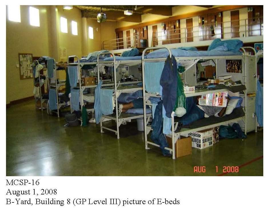 P-339-MCSP-16-E-Beds