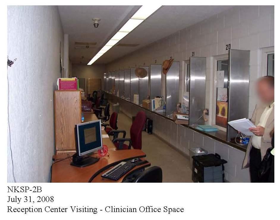 P-340-NKSP-02B-Reception-Center-Visiting-Clinician-Office-Space