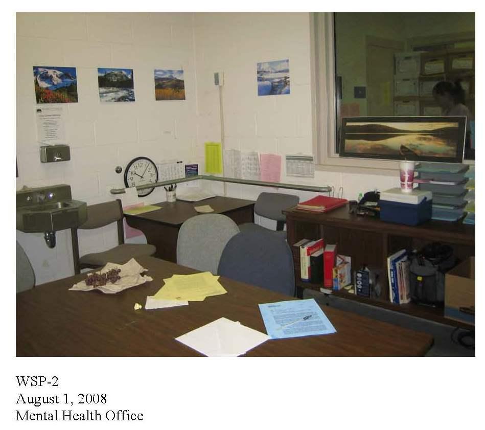 P-341-WSP-02-Mental-Health-Office