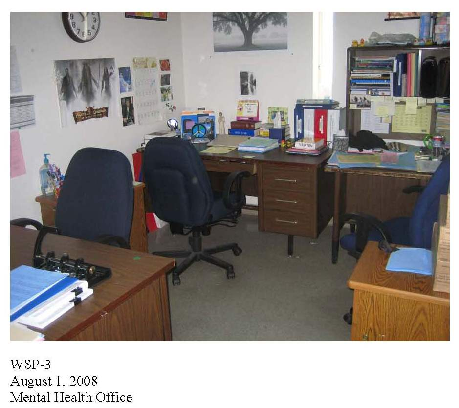 P-341-WSP-03-Mental-Health-Office