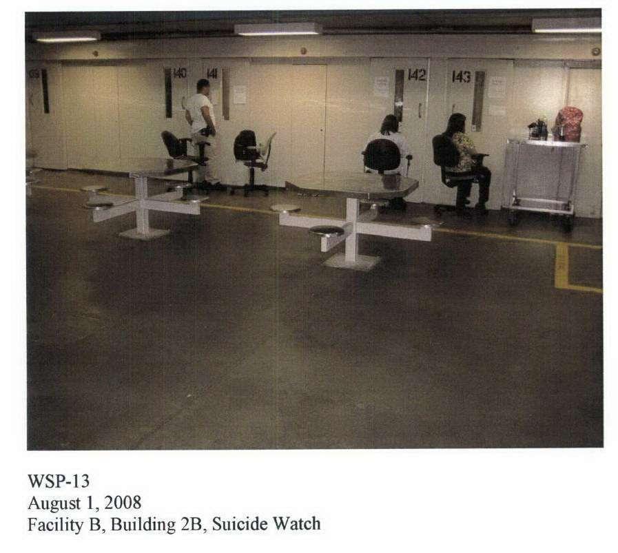 P-341-WSP-13-Suicide-Watch