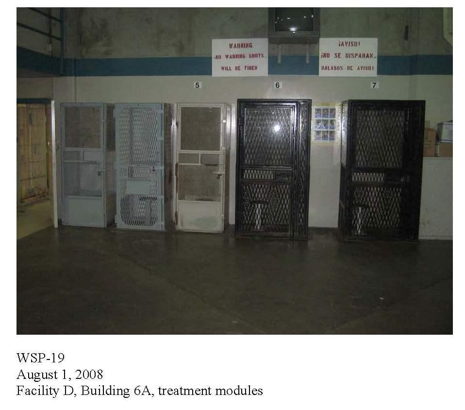 P-341-WSP-19-Treatment-Modules