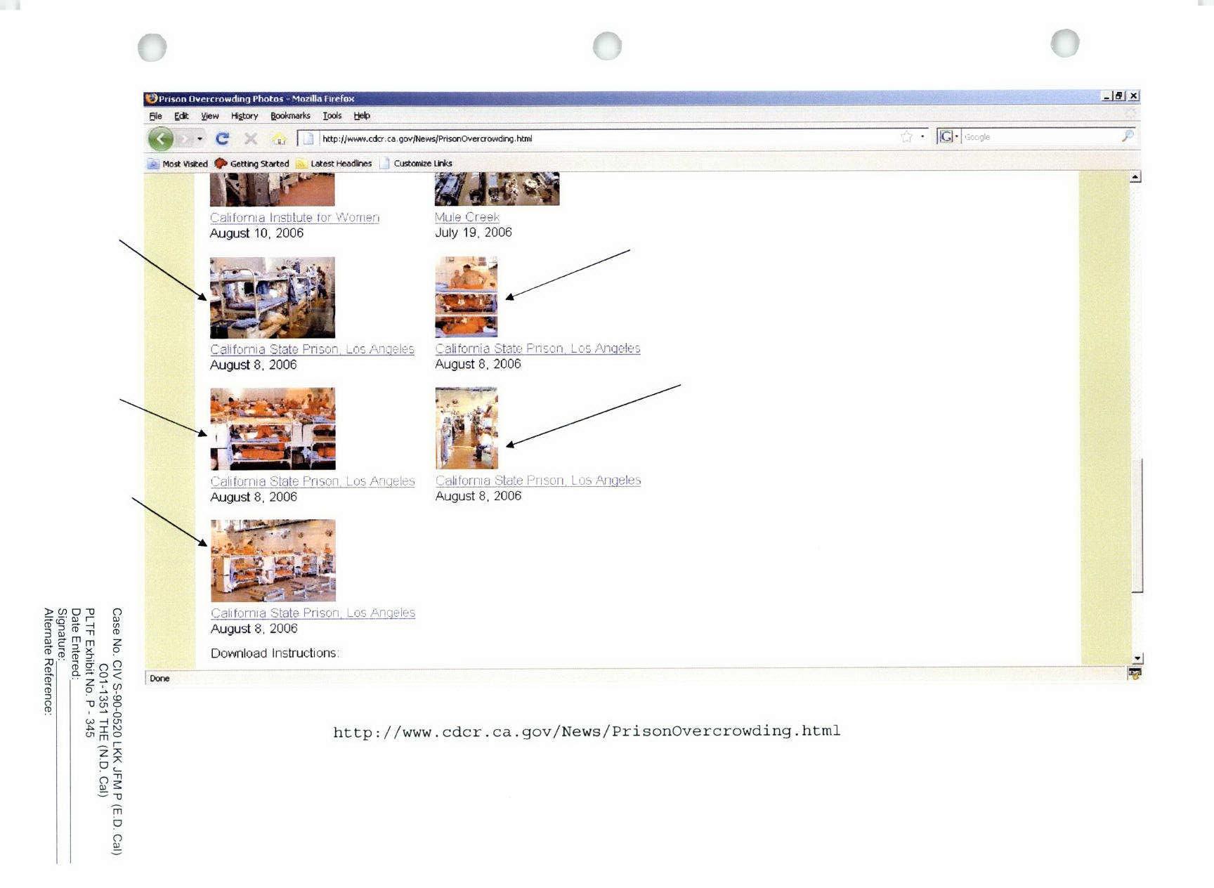 p-345-complete-set_page_1-e1287901749328