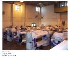 P-336-SATF-11B-Facility-A-Yard-Gym
