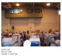 P-336-SATF-12B-Facility-A-Yard-Gym