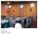 P-336-SATF-18-Facility-B-Yard-Gym