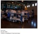 P-336-SATF-28-Facility-E-Dayroom-Bunks