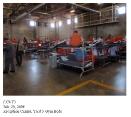 P-337-CCI-07B-Reception-Center-Gym-Beds