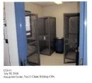 P-337-CCI-11-Reception-Center-Clinic-Holding-Cells