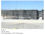 P-338-SVSP-05-ASU-Yard-Cages