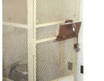 P-338-SVSP-11-Dry-Cage-or-Holding-Cell-for-People-Awaiting-MHCD